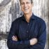 "Beyond ""Broken Brain"" with Dr. Mark Hyman"